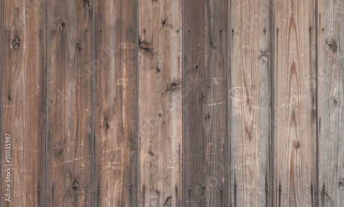 Wood fence texture seamless Old Fence Old Vintage Wood Fence Texture And Seamless Background Tokkoro Old Vintage Wood Fence Texture And Seamless Background Buy This
