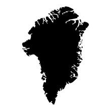 Territory Of  Greenland