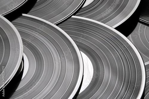 Fotografija  Δίσκος γραμμοφώνου レコード Disco in vinile Grammofonplade תקליט Gramophone record ف