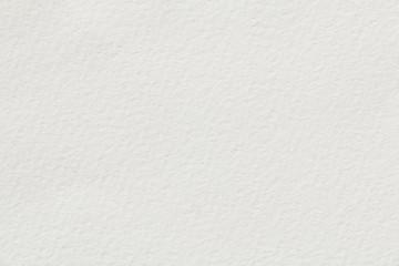 biały papier tekstura tło