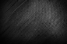 Carbon Metallic Texture Backgr...