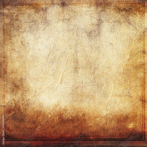 Fotobehang Stof abstract grunge texture background