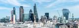 Fototapeta Londyn - London Englands Hauptstadt