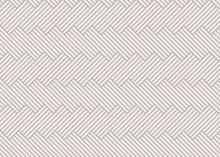 Vector Seamless Pattern, Light...