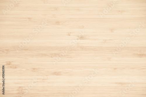 Fotografie, Obraz  Maple wood panel texture background