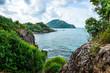 Noen-nangphaya view point