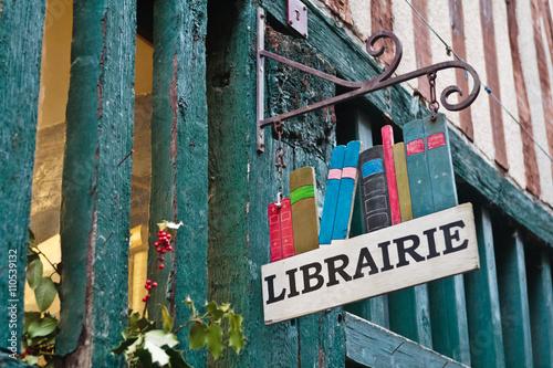 Photographie  Limoges (Haute Vienne)