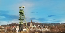 Castrop-Rauxel Im Ruhrgebiet