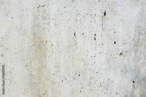 Valokuvatapetti Perforated color exposed concrete