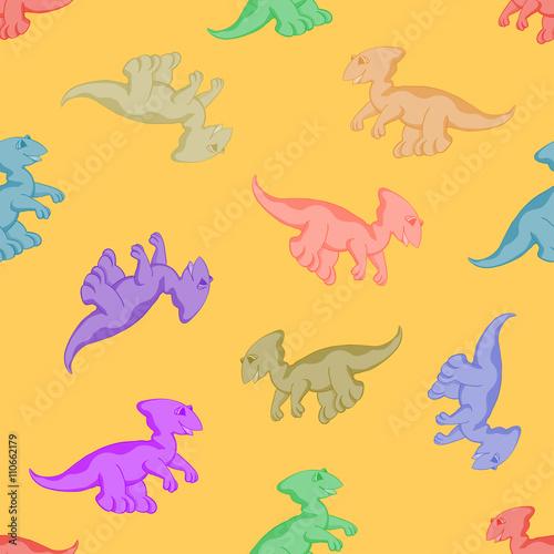 zabawny-i-zabawny-dinozaur