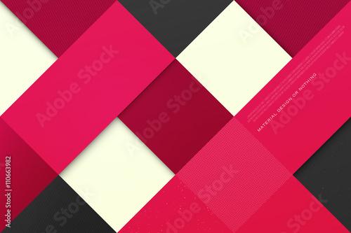 abstrakcyjne-kolorowe-tlo-z-ramkami-kwadratowymi-wektor-geometryczny-moda-tapeta-szablon-tlo-materialowe-styl-origami-wektor-uklad-wizytowki