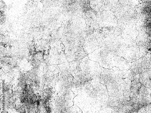 Scratched grunge texture concrete texture overlay distressed texture black and white colored grunge