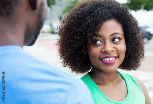 männer mit mann chemnitz single flirten  - Körpersprache: Das machen Frauen beim Flirten.