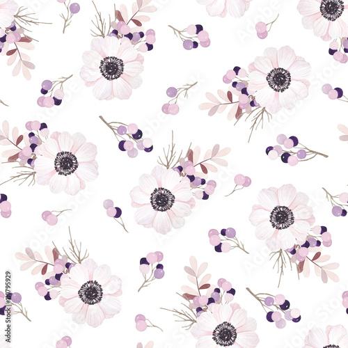 wektorowy-bezszwowy-wzor-z-kwiatu-bukietem