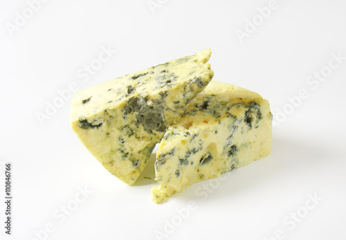 french blue cheese buy this stock photo and explore similar images