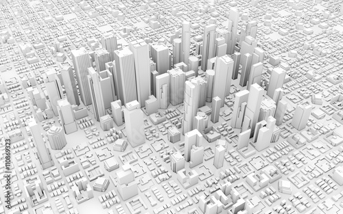 miasto-biznesu