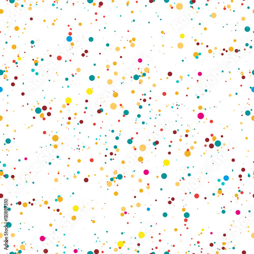 wzor-wielobarwne-konfetti-na