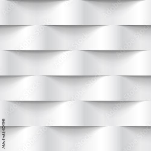 abstrakta-3d-bialy-geometryczny-tlo-w