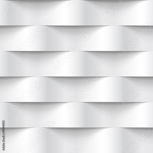 abstrakta-3d-biala-geometryczna-tlo-tapeta