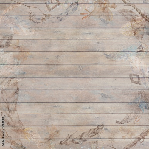 boho-chic-fall-wood-background