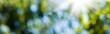 Leinwanddruck Bild - image of natural abstract background closeup