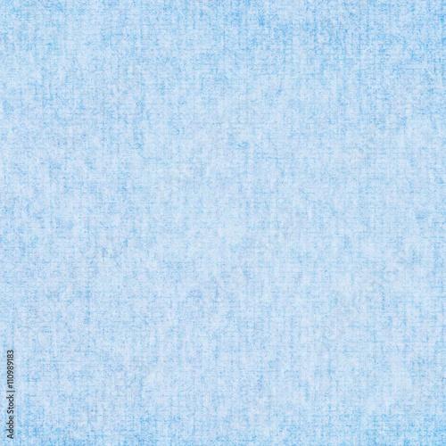 Abstract Blue Background Kaufen Sie Diese Illustration Und