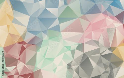 abstrakcjonistyczny-poligonalny-trojgraniasty-tlo-wektor-illustration-e