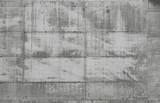 gray concrete texture - 111065520