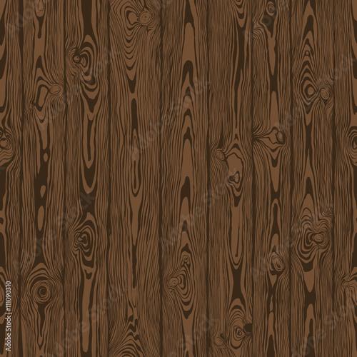 bezszwowe-drewniane-tekstury-drewniane-deski-tlo