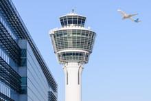 Munich International Airport C...