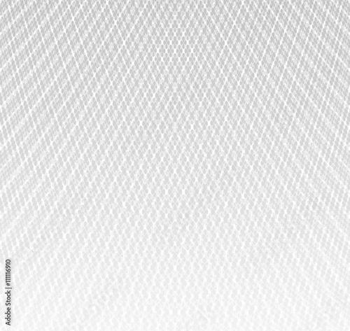 Obraz Szare tło - fototapety do salonu