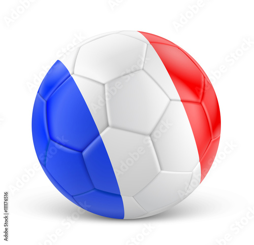 Ballon De Football Vectoriel 6 Buy This Stock Vector And Explore