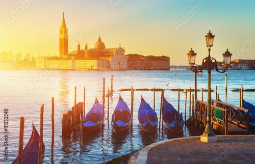 Fotografia, Obraz Venice
