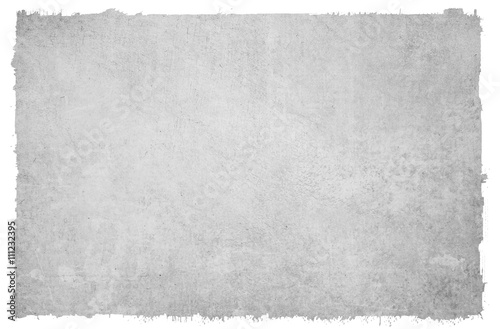 Fototapety, obrazy: large grunge textures and backgrounds