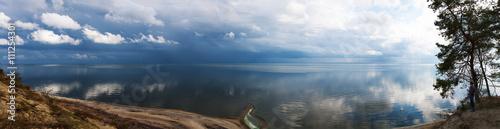 panorama-widok-natura-krajobraz-woda-niebo