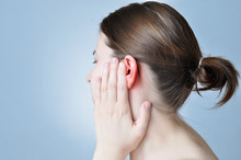 Ear Inflammation