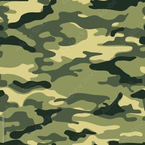 tlo-wojskowe-bezszwowe-wektor-pat
