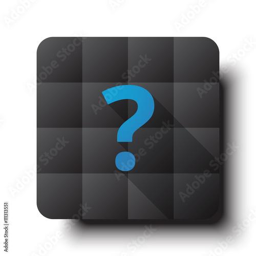 Black mark app