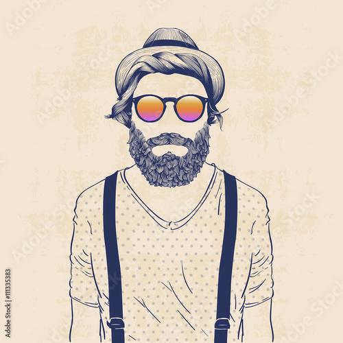 mezczyzna-w-czapce-i-okularach
