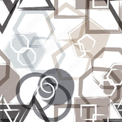 geometryczny-nowozytny-bezszwowy-wzor-grunge-tekstura-trojkaty-kwadraty-wielokaty-kola-ilustracji-wektorowych-abstrakcyjne-ks