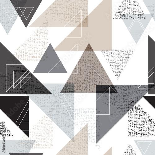 jednolity-uniwersalny-geometryczny-wzor-nowoczesny-grunge-tekstura-trojkaty-ilustracji-wektorowych-abstrakcyjne-ksztalty-geometryczne