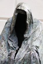 """Statue """"'Il Commendatore""""d..."""