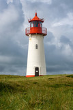 Germany's northernmost lighthouse - List West - 111387935