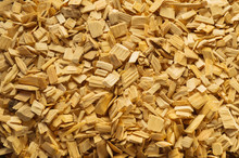 Wood Chips Texture, Wooden Bac...