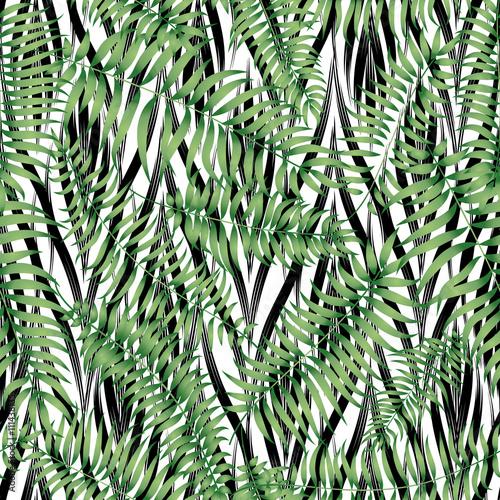 kwiatowy-wzor-rozkwitac-wiosenny-ogrod-bez-szwu-ozdobnych-tekstury-z-lisci