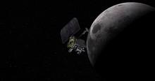 Lunar Reconnaissance Orbiter (...
