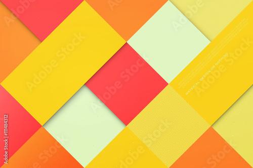 abstrakcyjne-kolorowe-tlo-z-ramkami-kwadratowymi-i-trojkatnymi-wektor-geometryczny-moda-tapeta-szablon-tlo-materialowe-styl-origami-wektor-uklad-wizytowki