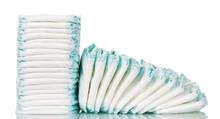 Stacks  Diapers For Children I...