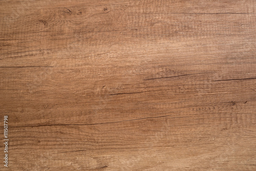 Deurstickers Hout brown wooden textue