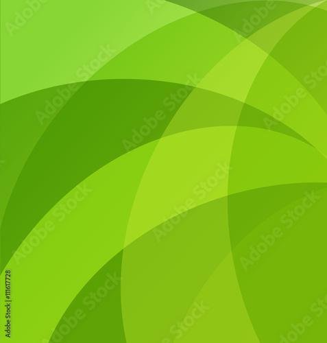 Green Abstract Design Background Kaufen Sie Diese